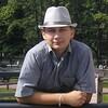 Антон, 21, г.Ивантеевка