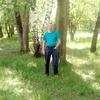 владимир, 61, г.Новосибирск