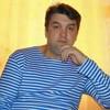 Юра, 45, г.Северск