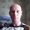 Андрей, 43, г.Красный Лиман