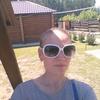 Дарья, 28, г.Новоалтайск