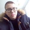 Богдан, 16, г.Херсон
