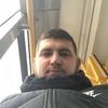 Ваня, 24, г.Вроцлав