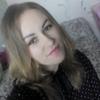 Ольга, 28, г.Кимры