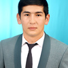 AHMADJON, 23, г.Худжанд