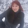 екатерина, 34, г.Херсон