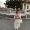 Екатерина, 57, г.Екатеринбург