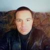 Руслан, 41, г.Калуга