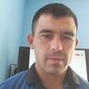 баходур, 30, г.Москва