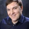 Евгений marketolog, 35, г.Калининград (Кенигсберг)