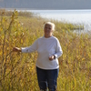 Алена, 63, г.Санкт-Петербург
