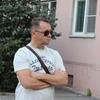 Сергей, 49, г.Чита