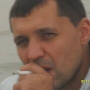 Егор 40 Калининград