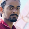 Rijju, 30, г.Доха