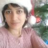 Чародейка, 34, г.Бишкек