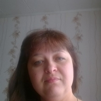 Bogatova Elena, 40 лет, Дева, Омск