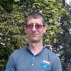 Сергей Ермолаев, 43, г.Людиново