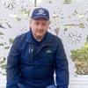 Sergey, 51, Ivanovo