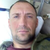 Родион, 38 лет, Водолей, Москва