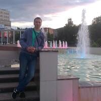Андрей, 34 года, Овен, Кашира