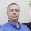 Иван, 43, г.Свердловск