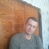 Aleksey, 47, Kashin