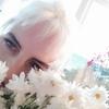 Наташа, 46, г.Бийск