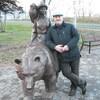 Гоша, 52, г.Междуреченск