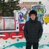 сергей, 20, г.Новосибирск