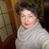 Наталия, 67, г.Херсон