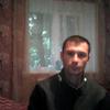 ник, 36, г.Тербуны