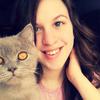 Nata, 18, г.Лубны
