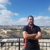 Stanislav, 31, г.Тель-Авив-Яффа
