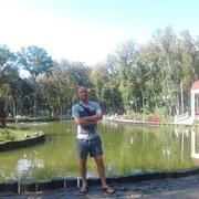 Александр 38 Ровеньки