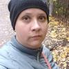 Елена, 31, г.Петрозаводск