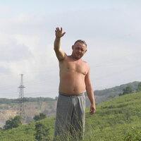 андрей, 49 лет, Овен, Уссурийск