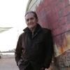 Stavros, 52, г.Патры