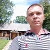 vladimir, 38, Samara