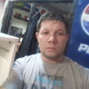 Никита Никитин, 27, г.Пермь