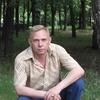 дмитрий, 43, г.Нижний Новгород