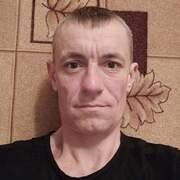 Алексей 36 Верховцево