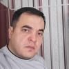 Ильнур, 34, г.Пермь