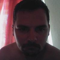 Олег, 38 лет, Лев, Пермь