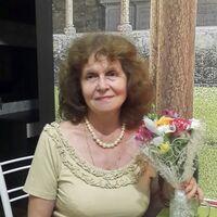 Натали, 57 лет, Овен, Сочи