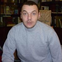 леня, 34 года, Скорпион, Москва