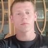 Саша, 23, г.Владимир