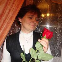 елена, 49 лет, Весы, Ульяновск