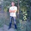 (про100 СЕРЁГА ), 23, г.Бишкек
