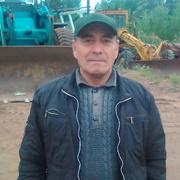 Альфиз гайнетдинов 58 Уфа