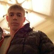 Сергей 27 Мошково